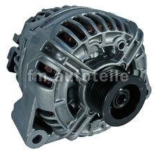 Lichtmaschine / Generator Chrysler Crossfire 3,2 Benziner