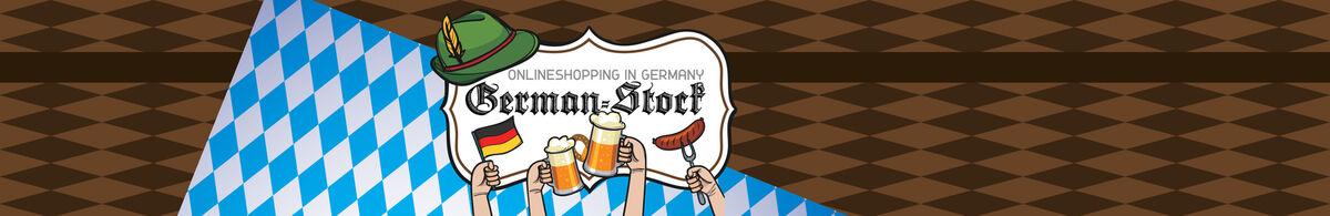 German-Stock.EU