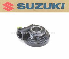 Suzuki Speedometer Drive Gear Box 05-16 DRZ400 SM Only Speedo (See Notes) #V71