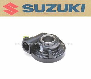 Speedometer Drive Gear Box 05-16 DRZ400 SM Only Suzuki Speedo (See Notes) #V71