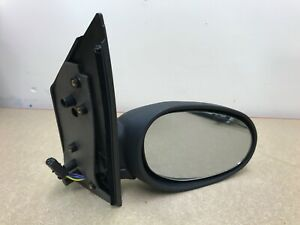 Smart City coupe electric heated RH wing mirror DDM225R