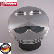Wossner piston kit 8521DA/  8521DB / 8521DC KTM 600 LC4 1993