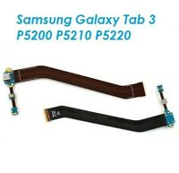 Connecteur de charge Micro USB jack Samsung Galaxy Tab 3 10.1 GT-P5200 GT-P5210