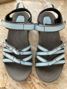 Teva women's sandals (Tirra)
