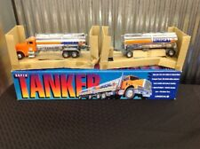 AD GAP GROUP UNOCAL 76 Supertanker,1:36 scale, BRAND NEW IN THE BOX