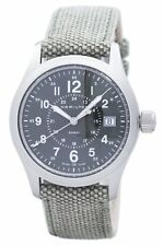 Hamilton Khaki Field Quartz H68201963 Mens Watch