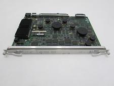 Juniper GE/FE-8 ERX-1400 1-port GE or 8-port 10/100 FE Line Mod 1yr Warranty