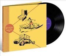 EMI Single Vinyl Records