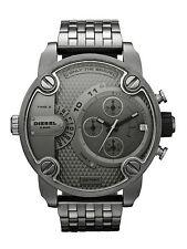 Diesel DZ7263 Wrist Watch for Men