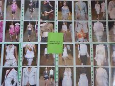 Sfilata Moda JOHN RICHMOND 130 foto Collezione Primavera Estat 2006 fashion show