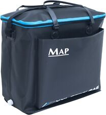 MAP EVA Net/Stink Bags - Sizes XL & XXL - (Q0650, Q0651)