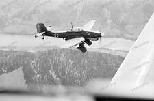 JU 87-Sturzkampf-StG-Stuka-SG-Geschwader-Luftwaffe-Flugzeug-im Flug-12