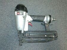USED 391814-00 GROMMET FOR FN250C PC FINISH NAILER -ENTIRE PICTURE NOT FOR SALE