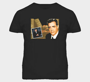 The Perry Mason Show T Shirt