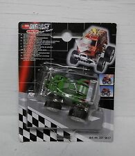 Dickie Spielzeug Die Cast Action Cars Road Monster Mantis