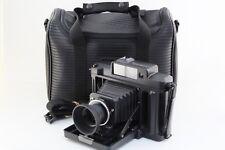 Excellent+++ FUJI FP-1 PROFESSIONAL instant camera