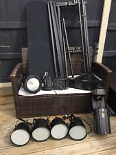 More details for dj disco lights dj equipment