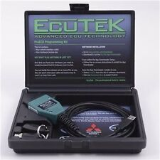 AVO S6Z12EE9A001T EcuTek Pro ECU Kit Cable Scion FR-S Subaru BRZ Datalogging