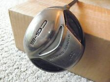 Men right handed regular graphite Acuity CG-6 fairway wood 5 wood