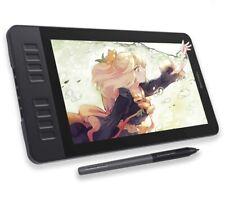 GAOMON PD1161 11.6 inch 1080p Graphic Tablet - Black