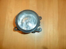 RENAULT SCENIC  FRONT FOG LIGHT 8200074008