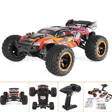 1:16 Offroad Ferngesteuertes Auto RC Monster Truck Rennauto Spielzeug 2.4G