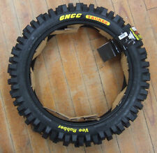 Vee Rubber GNCC Tackee VRM140 Motocross Off Road Rear Tire 100/100-18 100 100 18
