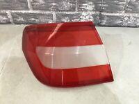 2006 2007 2008 2009 Lincoln Zephyr MKZ Tail Light LENS Left (driver Side)
