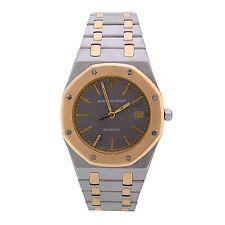 Audemars Piguet Men's Wristwatches
