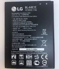 Genuine OEM LG V20  AT&T H910 Battery BL-44E1F 3200mAh