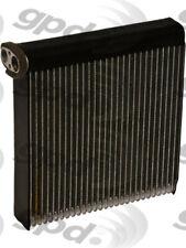 Front Pipe fits 1982-1989 GMC K3500 V3500  WALKER