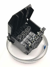 932 933 932XL 933XL Printhead Print head for HP 6060e 6100 6100e 6600 6700 7610
