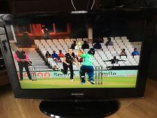 "Samsung LE26B450C4W 26"" 1080p HD LCD Television"