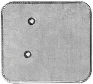 Fram FT1036 Transmission Filter Kit