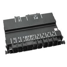 Entstörkondensator Kondensator Capacitor 0290800028 0290800036 A0011563101 2.2MF