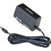 Snark SA-1 9 Volt Power Supply Electric Guitar Effects Pedal Adapter 9V SA1