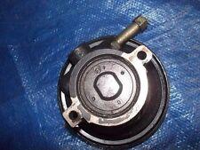85-91 Buick Electra Cadillac Seville Oldsmobile Pontiac Power Steering Pump OEM