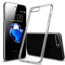 Luxury Shockproof Bling Diamond Ultra-thin Soft Silicone Case Cover For Phone