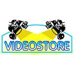 VideostoreMeda