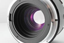Near Mint Pentax Rear Converter T6-2X Lens for 6x7 67 K Mount from Japan 85065