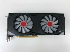 XFX RX 580 8GB GTR XXX Gaming Graphics Card |VR READY! (2-3 Day Shipping)