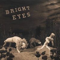 Bright Eyes - There Is No Beginning to the Story LBJ45 (VG+)