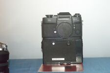 Leicaflex SL2 motor con motore-perfetta