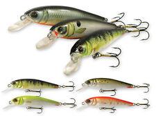 Goldy Goldfish 5,5cm / floating / trout, ide, chub leurres / G06 / COULEURS!