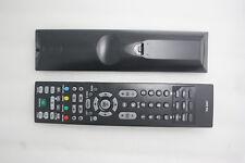 Remote Control For LG M237WD-PMJ 55LH40 37LC2RA 6710V00141Q 42PC1DA MKJ36998117
