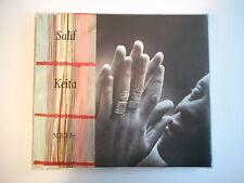 SALIF KEITA : N B'I FE [ CD-MAXI PORT GRATUIT ]
