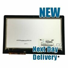 Lenovo IdeaPad Yoga 3 Pro 1370 Touch Assembly