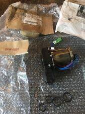 NOS Rinnai 2007 Waterflow Assembly Kit Heat Exchanger