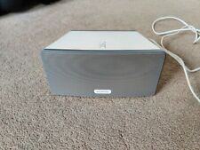 Sonos Play 3 Wireless Speaker - White