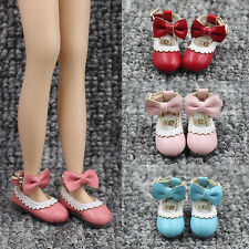 "Hot SALE!A Pair Of Shoes for Takara 12""Blythe Doll Factory free shipping"